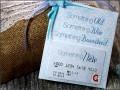 7  Gift Certificate Ideas