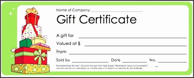 t certificate word