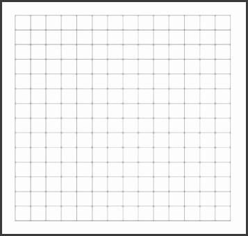 5 Graph Paper Template Printable Sampletemplatess Sampletemplatess