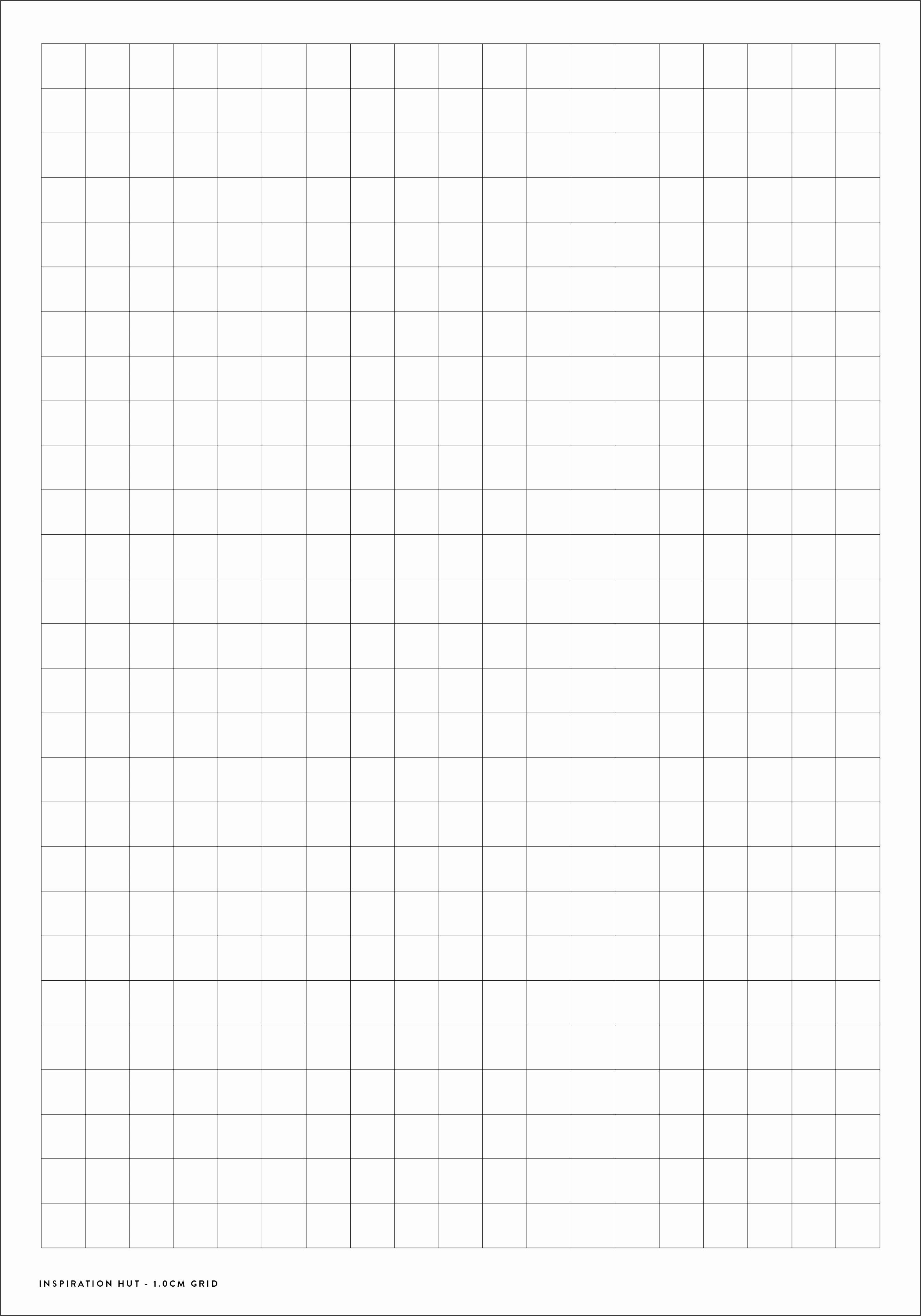 PDF · 1 0