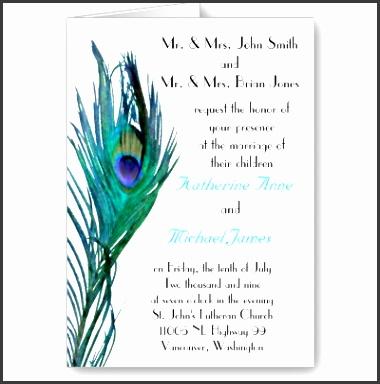 Email Wedding Invitation Templates Free Download Indian Invitation Template Free I on Wedding Invitation Designs Free