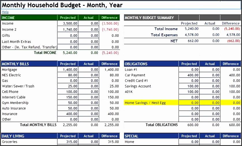 household budget image e1328718792758