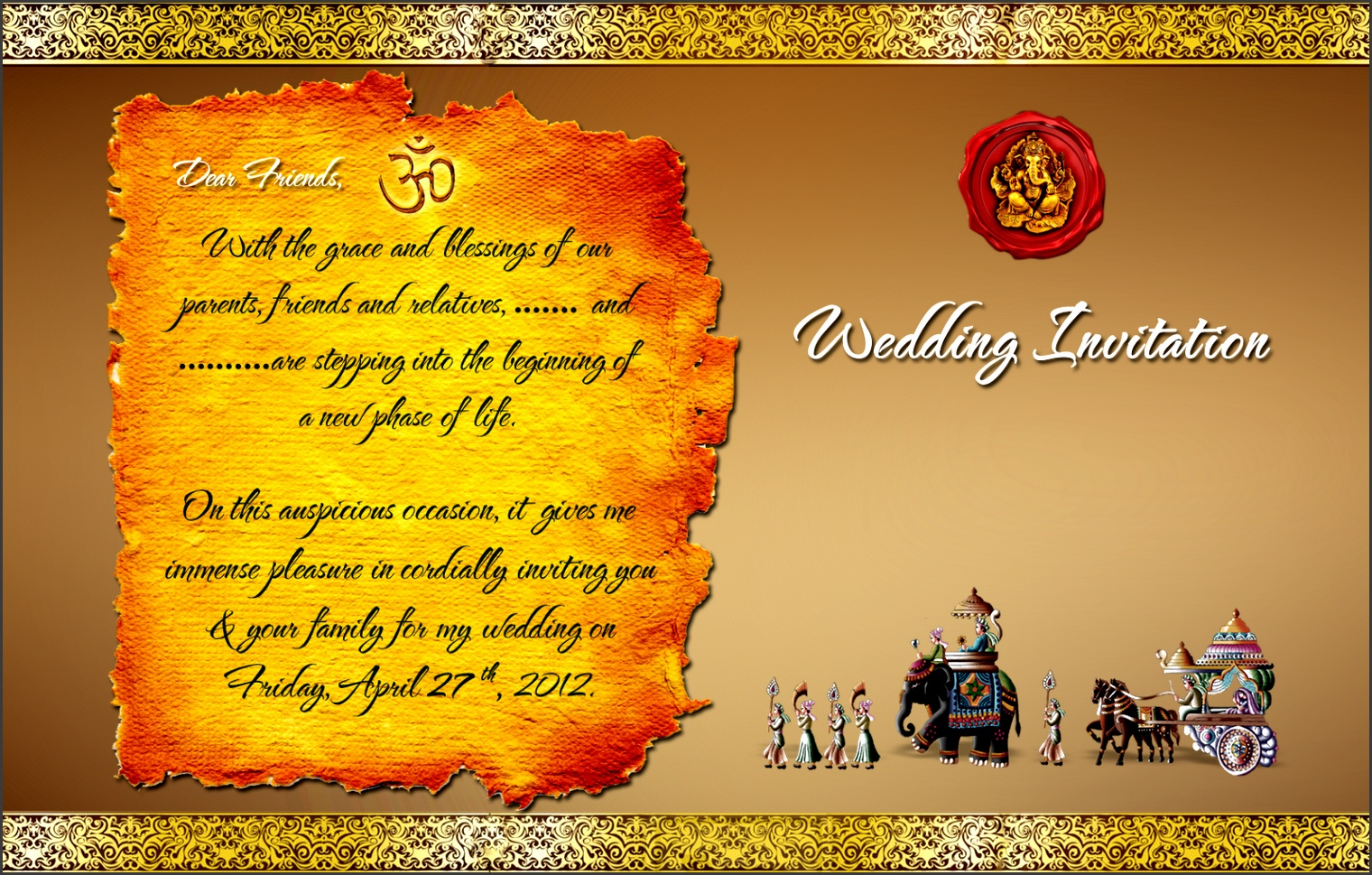 shop clipart indian marriage 9