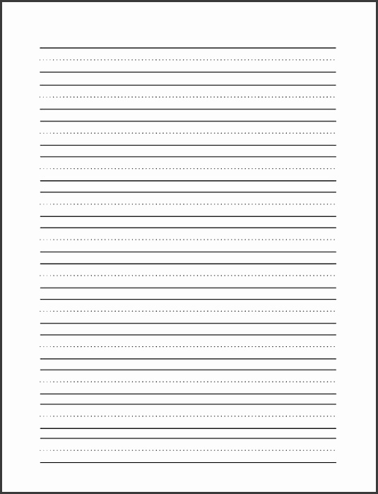 cursive paper to practice
