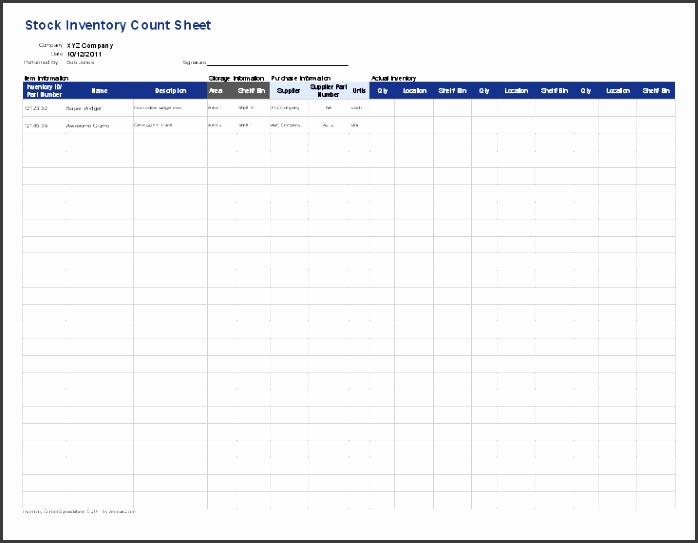 7 inventory spreadsheet templates sampletemplatess sampletemplatess. Black Bedroom Furniture Sets. Home Design Ideas