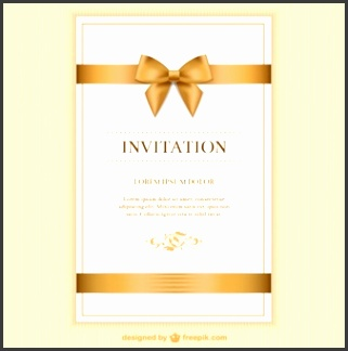 wedding invitation card vector elegant invitation vectors photos and psd files free of wedding invitation card vector