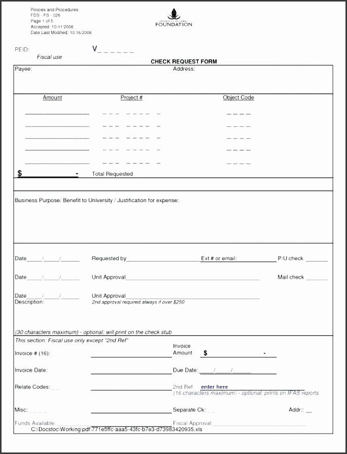 6 Invoice Template Download Pdf Sampletemplatess Sampletemplatess