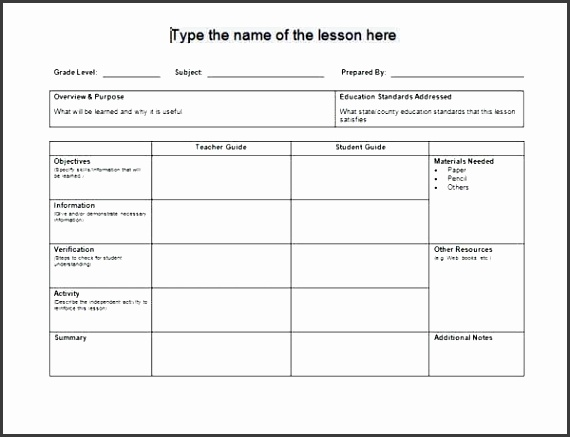 lesson plan calendars best lesson plan templates ideas on kindergarten teacher binder lesson plan organization and lesson plan