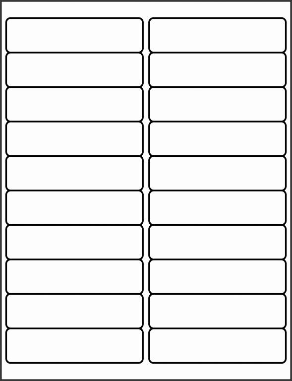 6 label template for mac - sampletemplatess
