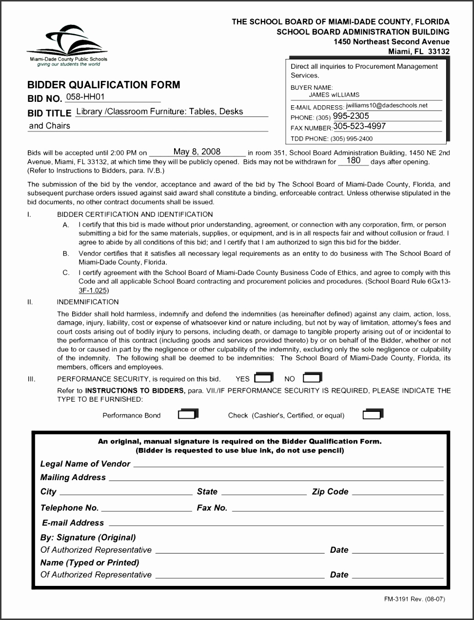 proposal bid sample letter of transmittal example sample of bridal 1024x1326