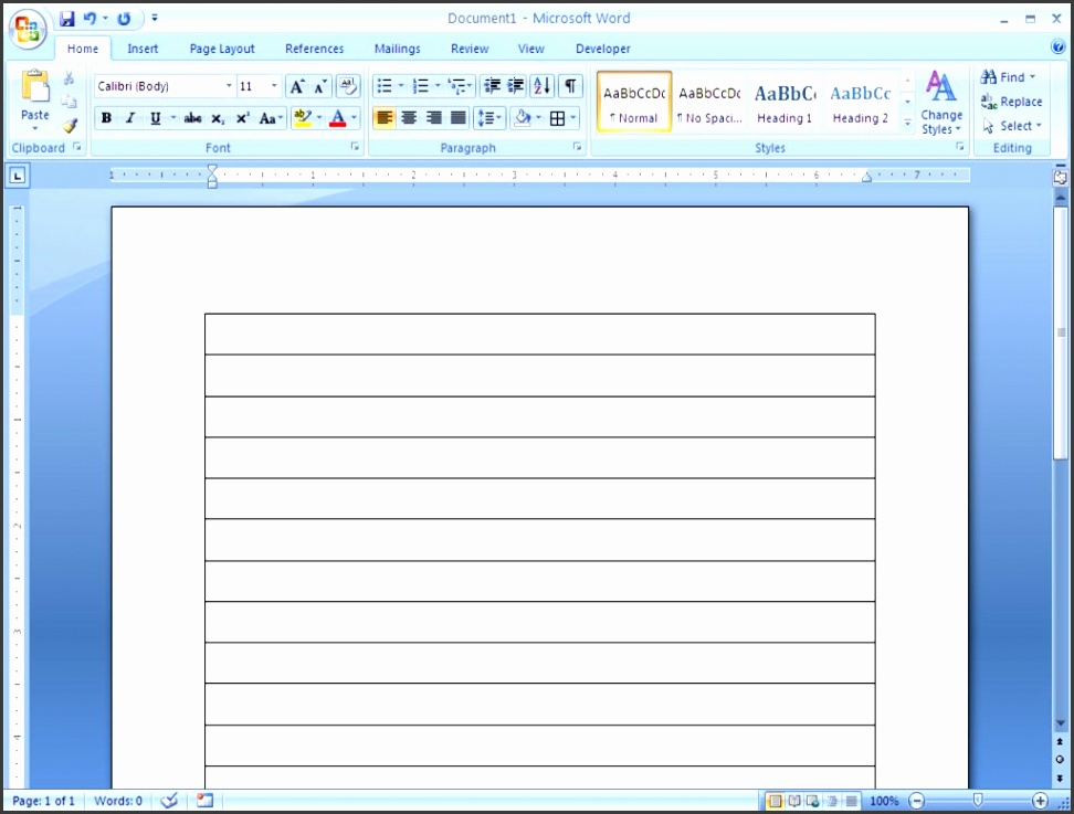 Best s Lined Paper Template Microsoft Word Free Lined With 79 Amusing Microsoft Word Free Download