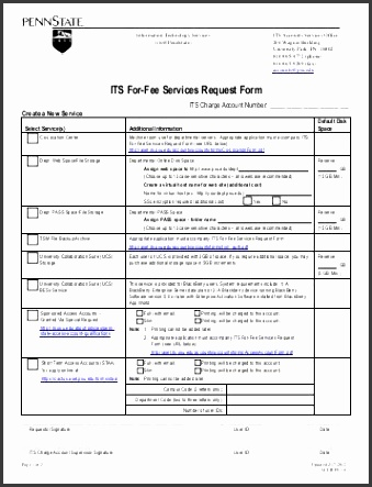 Maintenance Service Request Form Template  Sampletemplatess