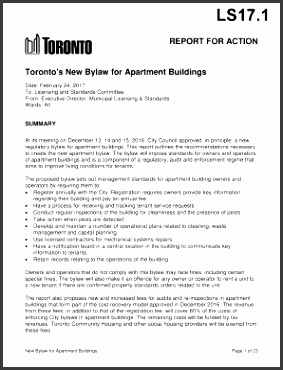 apartment maintenance request form template