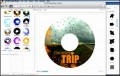 6  Memorex Cd Label Template Mac software