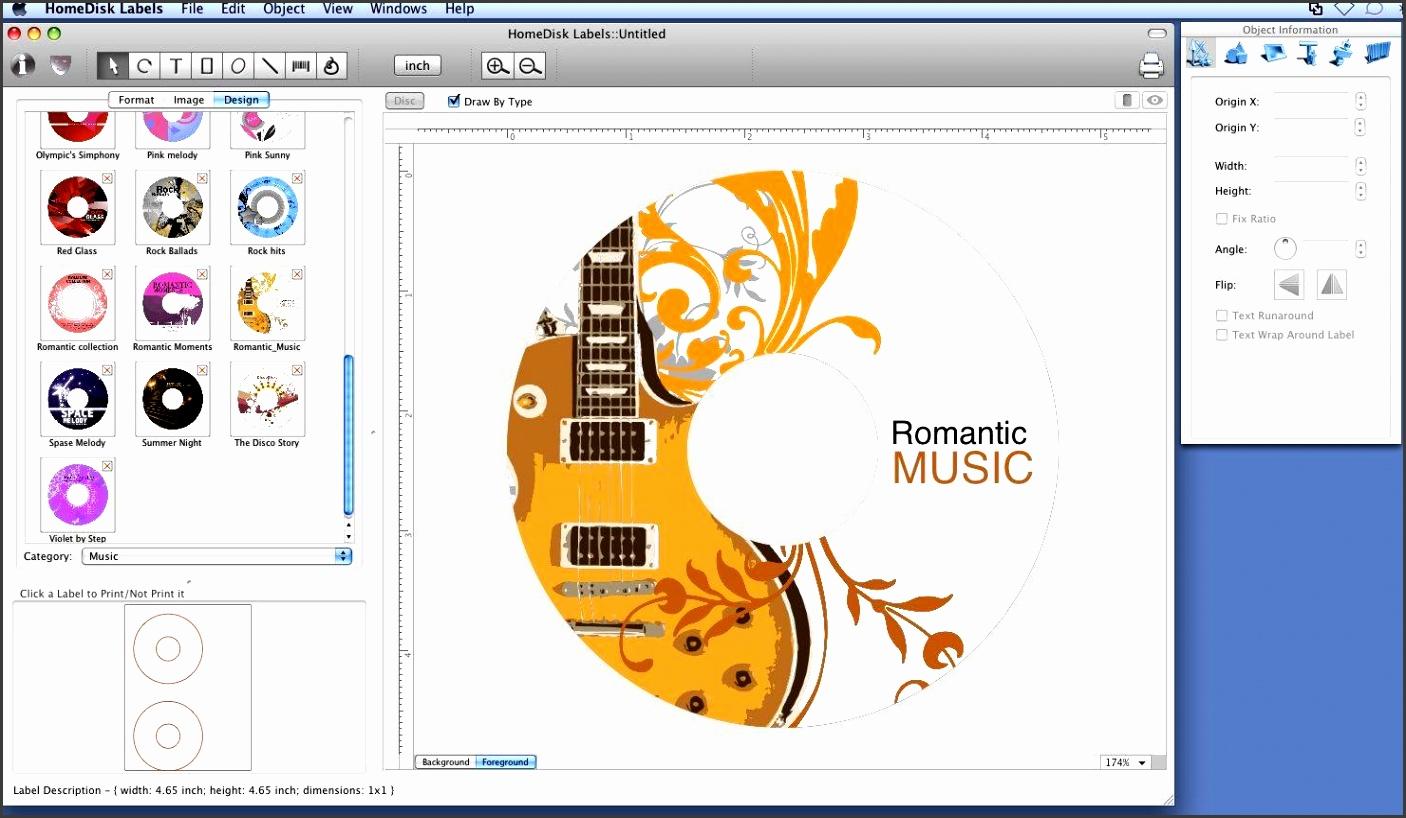 6 memorex cd label template mac software sampletemplatess sampletemplatess. Black Bedroom Furniture Sets. Home Design Ideas