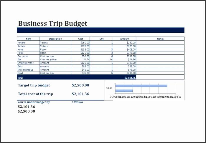 9 menu price list template sampletemplatess