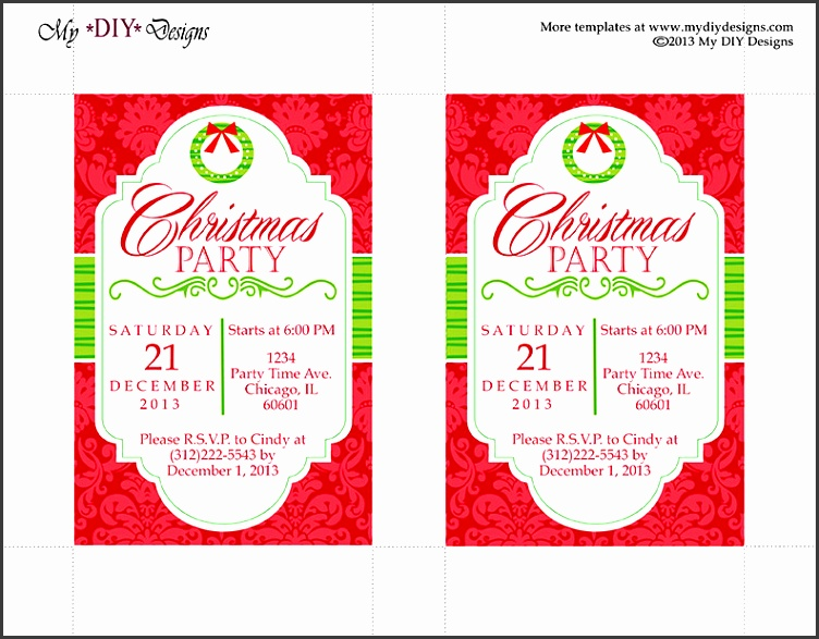 Designs Birthday Invitation Templates Word In Conjunction With Word Template Design With Free Invitation Templates Printable As Well As Free Blank