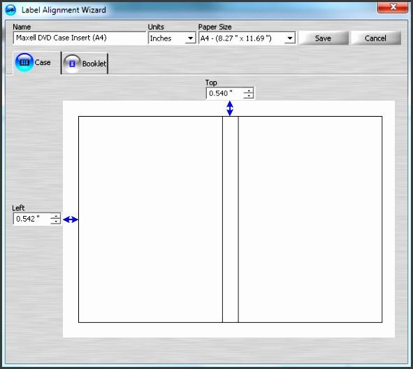 10 microsoft publisher cd label template - sampletemplatess