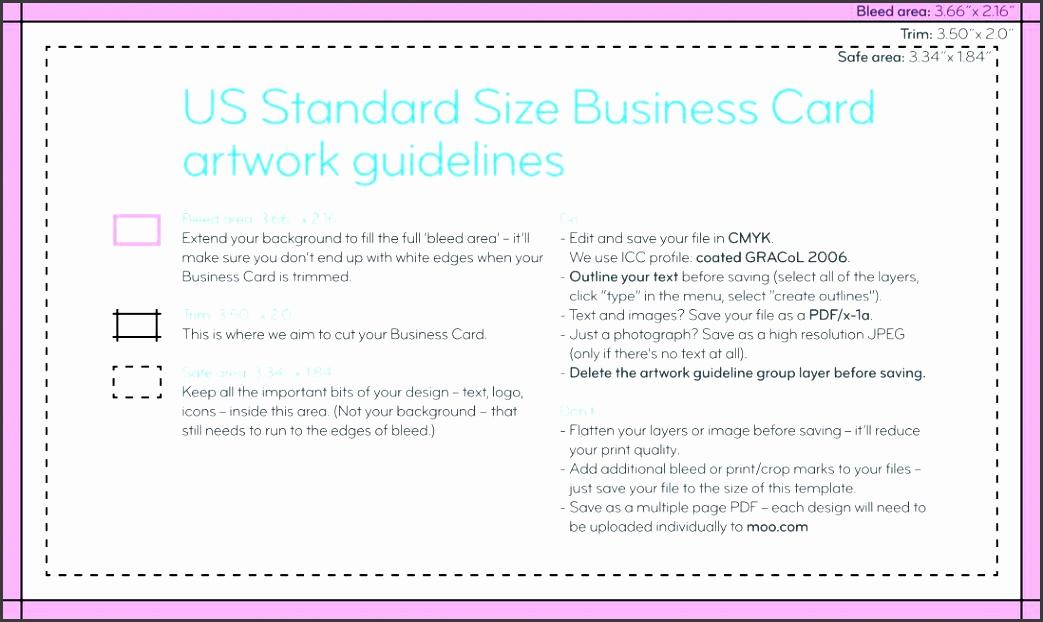 9 Microsoft Word Business Card Template Free Sampletemplatess