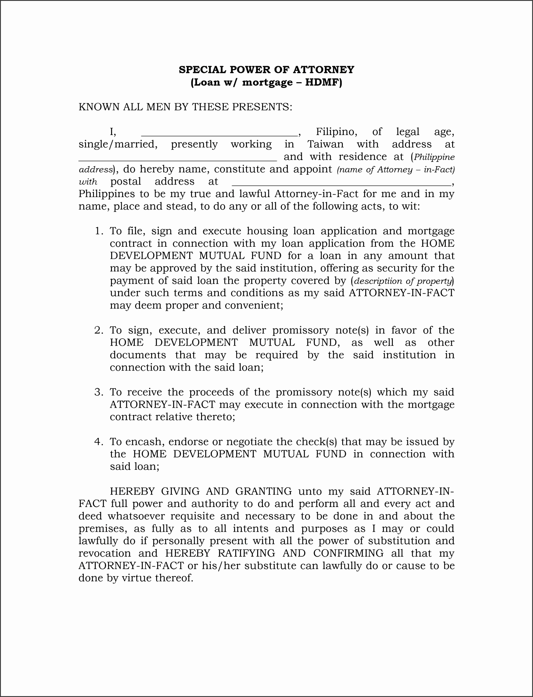 File note template law – gahara.