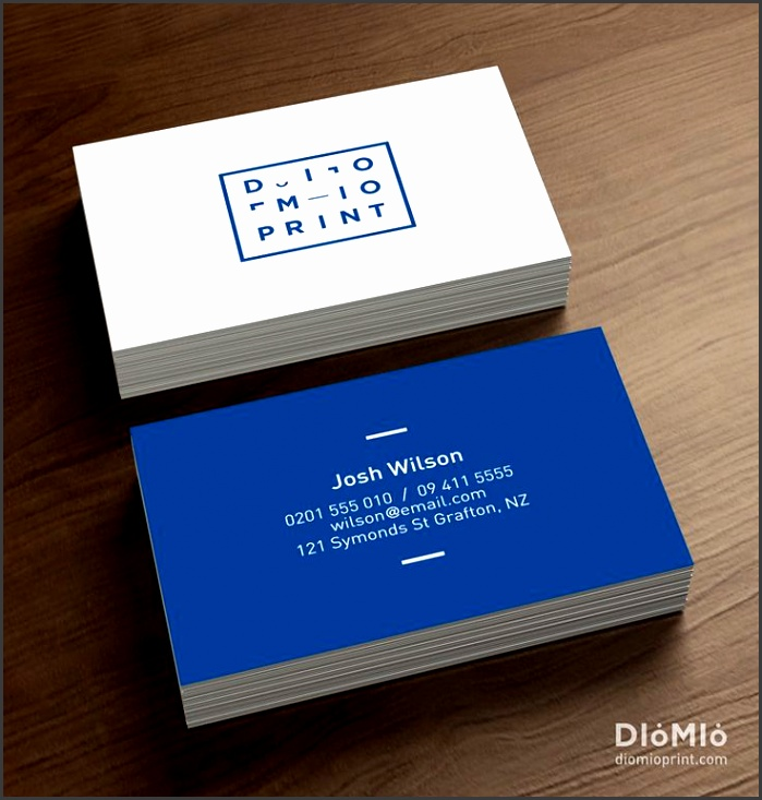 34 best name card design images on pinterest business cards name card design