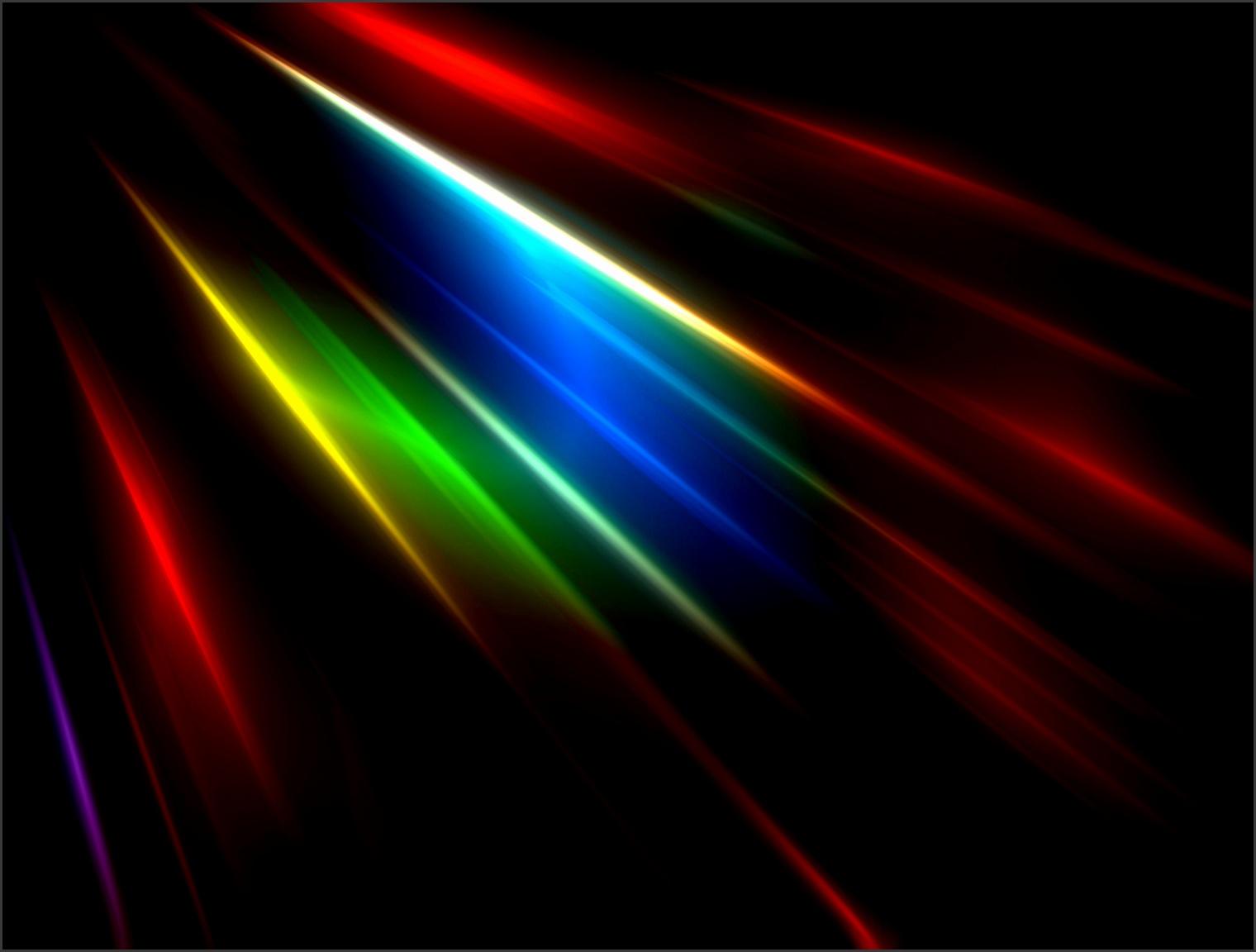 7 Neon Powerpoint Templates SampleTemplatess SampleTemplatess