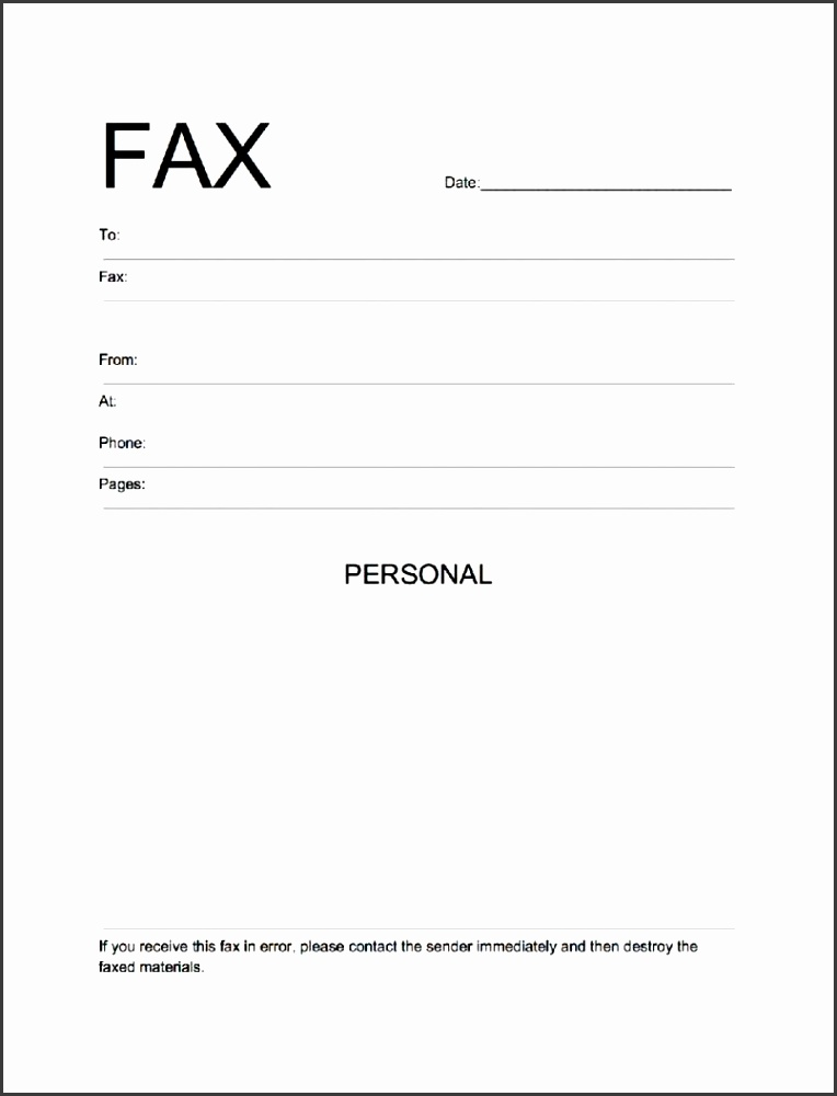 Template Word Notebook Paper Template Cash To Do List Samples For Notebook Cover Template Templates Memberpro Co Word 2007 Personal Fax Sheet S 2013 Lab