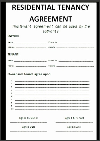 12 best office images on Pinterest Free printable fices and business lease agreement sample