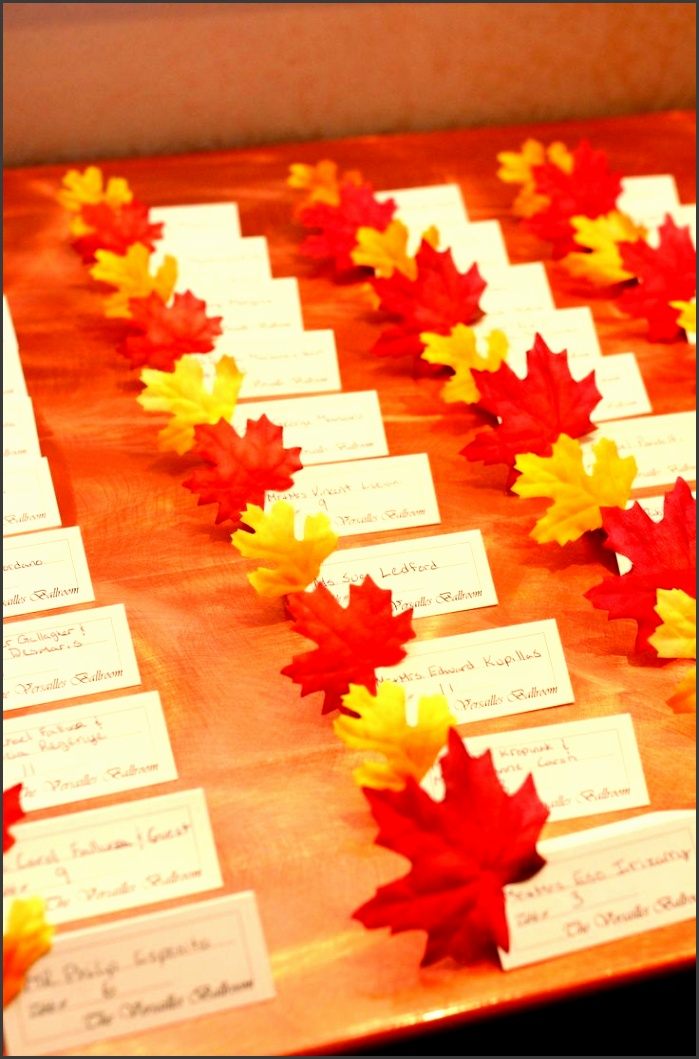 Paper Source Templates Place Cards 6