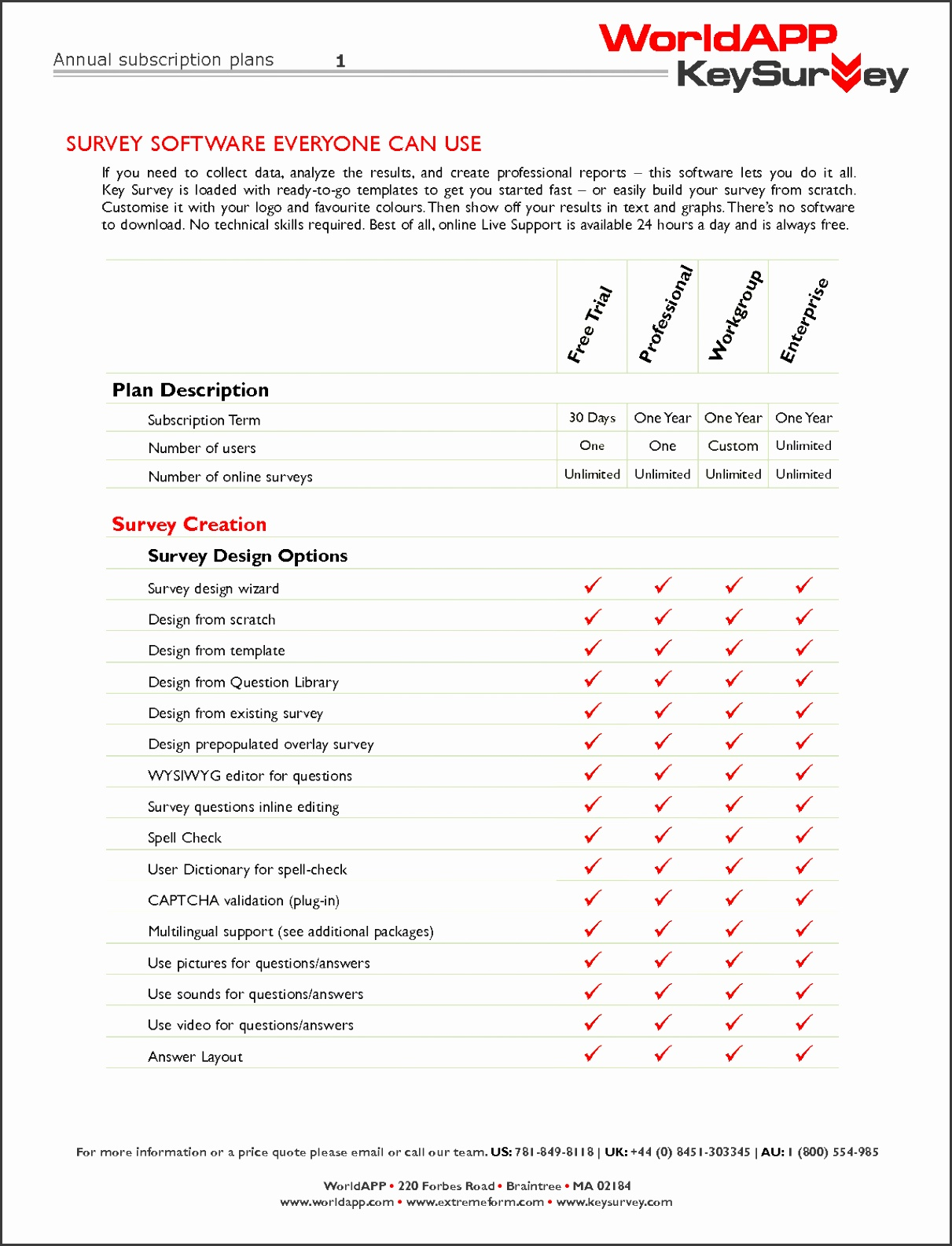 Make A Survey In Word Free Handwriting Paper Template Free Survey Templates Expin Memberpro Co Email