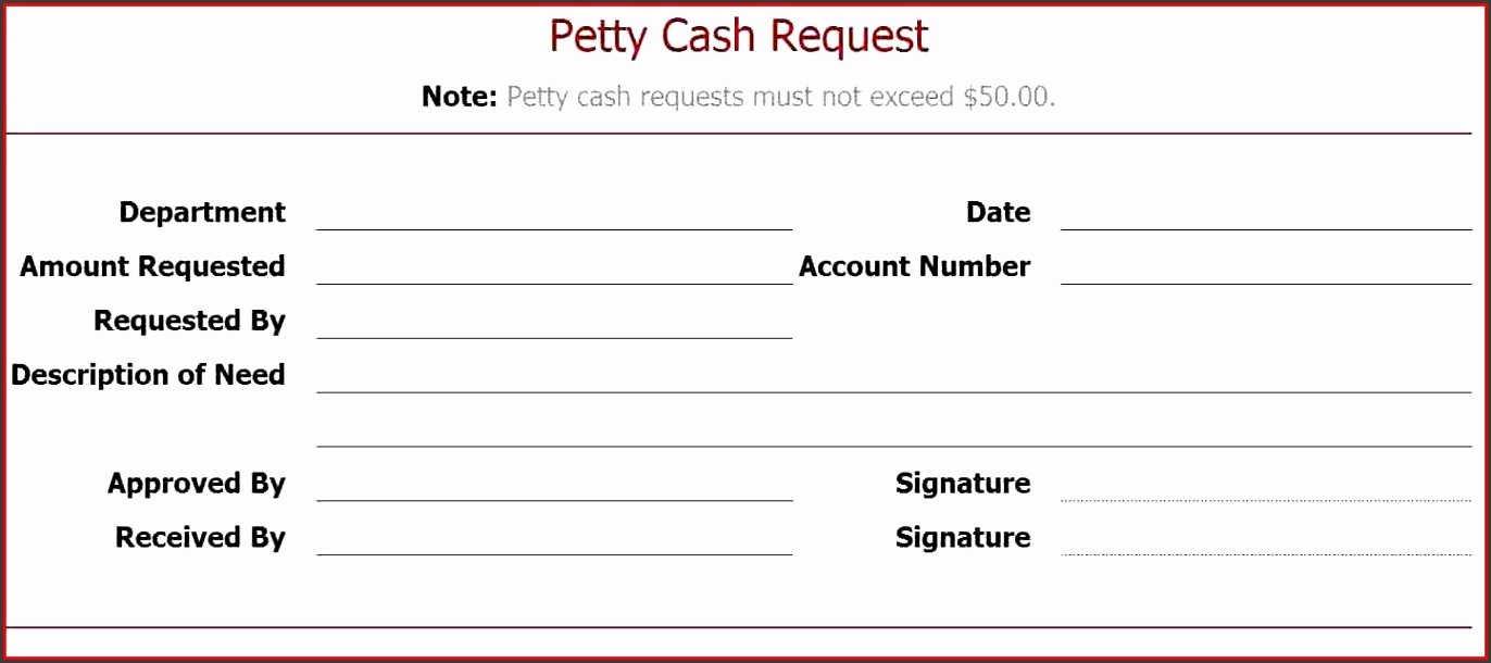 6 cash receipt voucher format doc rental receipt doc