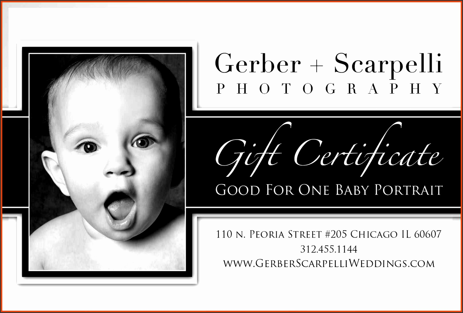 photography t certificate template tcard 5 6 photography t certificate template