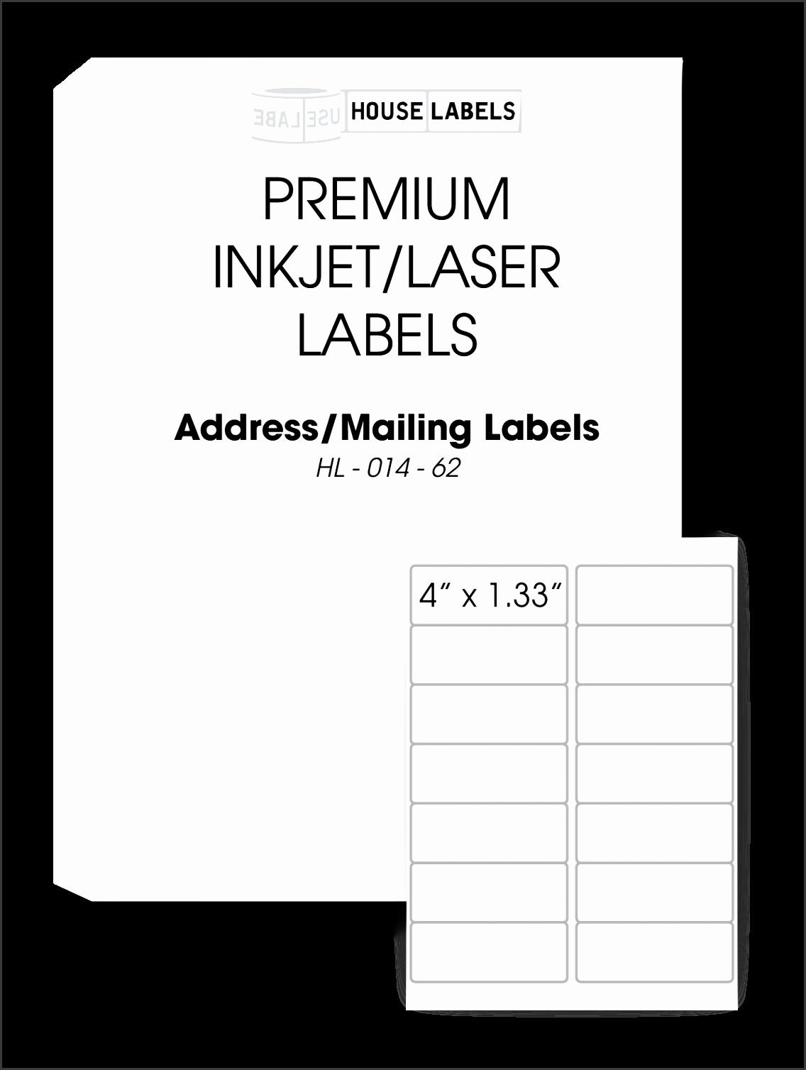 7 polaroid mailing label template sampletemplatess sampletemplatess. Black Bedroom Furniture Sets. Home Design Ideas