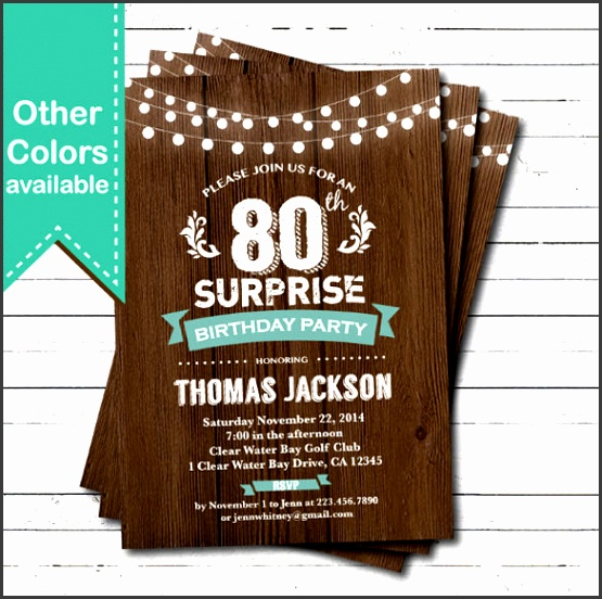 10 printable 21st birthday invitations template - sampletemplatess