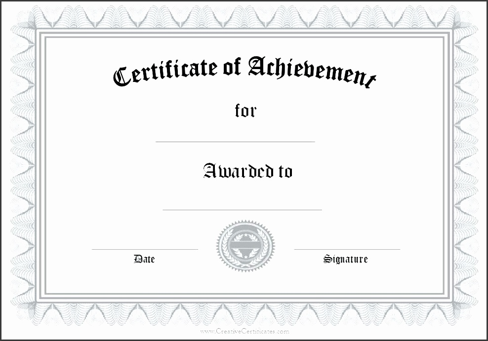 award certificate background 9 printable award certificates blank certificates free award certificate template indesign
