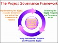 10  Project Governance Template