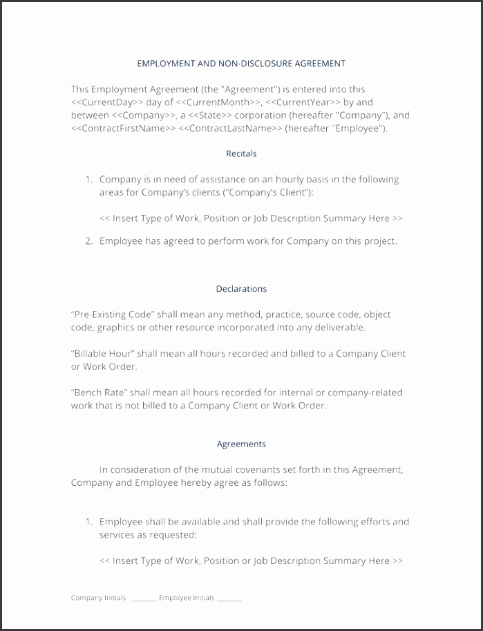 59 best Human Resources Letters Forms and Policies images on vendor request form