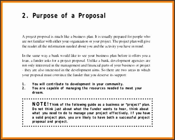 munity development project proposal pdfoject proposal template pdf project proposal writing template free pdf
