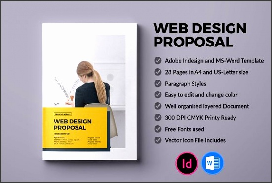 proposal 20 creative business proposal templates