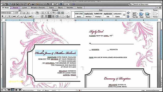 Designer Baby Shower Invitations New Publisher Invitation Templates Cloudinvitation