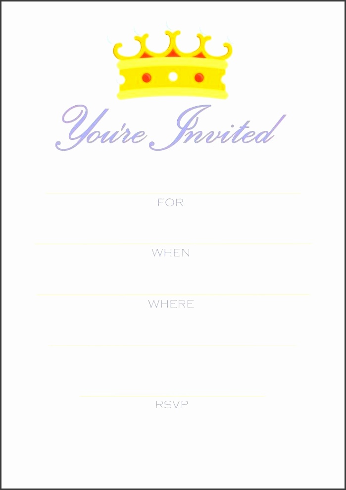 free printable invitations templates packed with party invitations free printable template best free invitation free printable