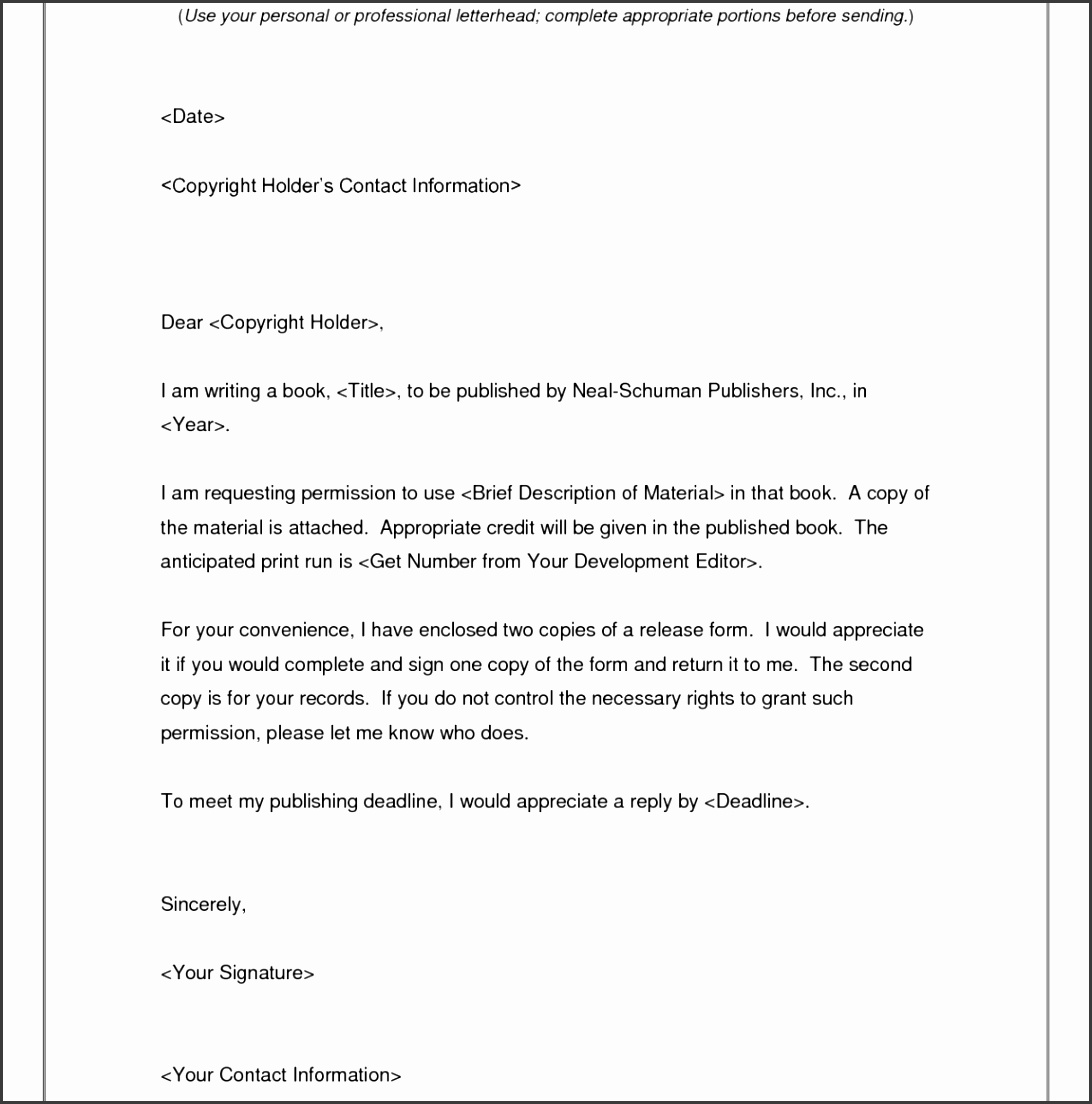 Best Sample Cover Letter For Funding Application 69 Inside Cover Template Category Page 1 Spelplus For Novel Sample Query