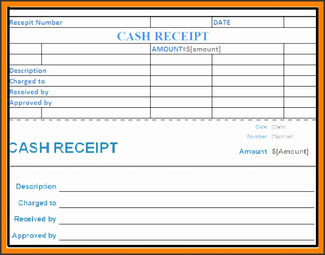 cash receipt voucher format 13