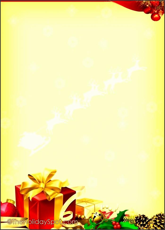 111 Best Christmas Stationery Pinterest
