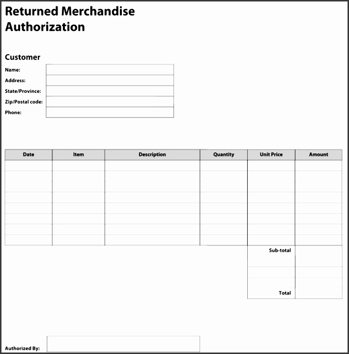 receiving form template pdf templates construction templates template