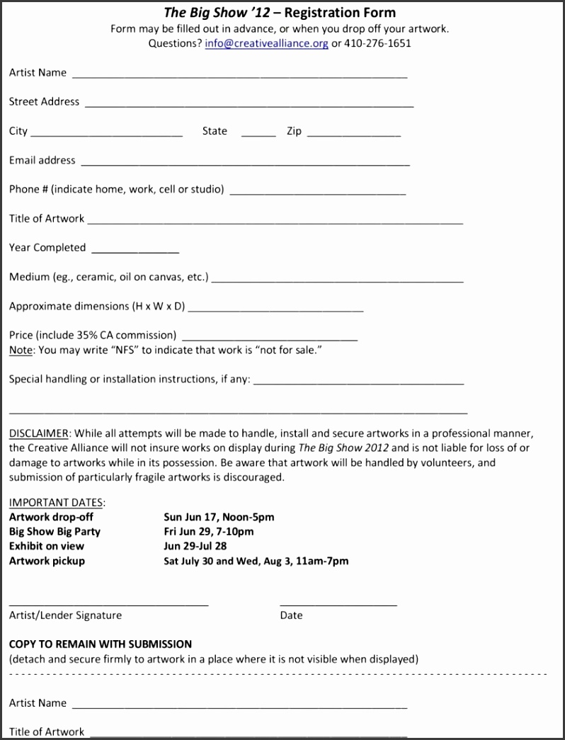 Loan Agreement With Collateral Sample Security And Simple Form Printable Personal Loan Forms Collateral Loans To Example Simple Agreement Template Free