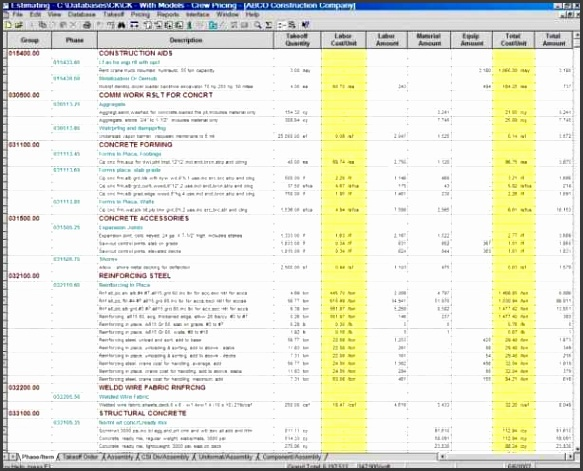 Full Size of Spreadsheet Templates how To Make A Cost Analysis Spreadsheet Cost Benefit Analysis