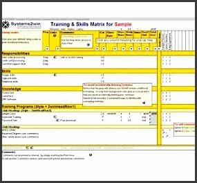 it deployment plan template amazon com it infrastructure