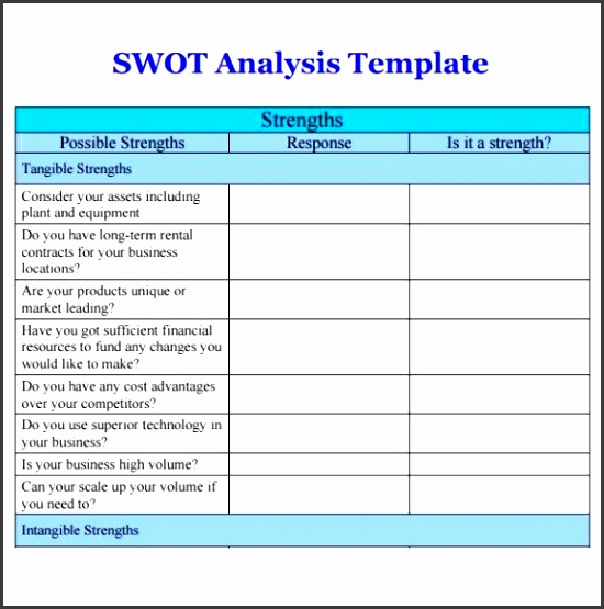 30 best Strategy images on Pinterest Swot analysis Business pest analysis template word