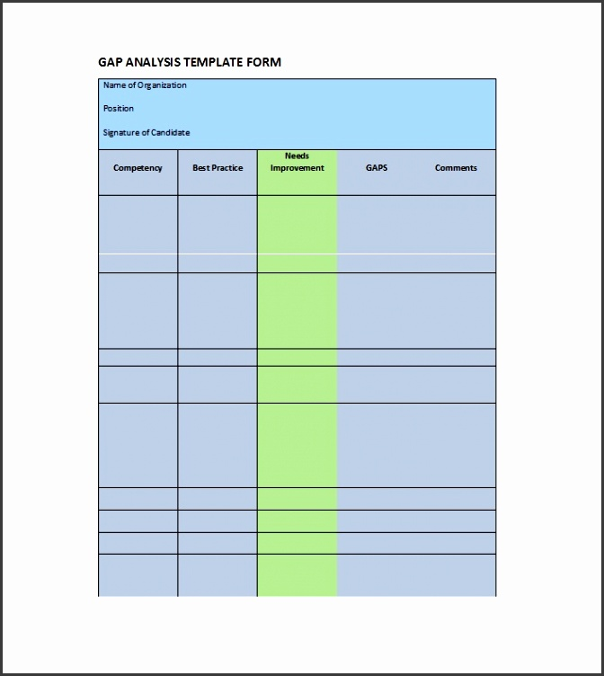 Table Of Organization Template SampleTemplatess SampleTemplatess - Table of organization template